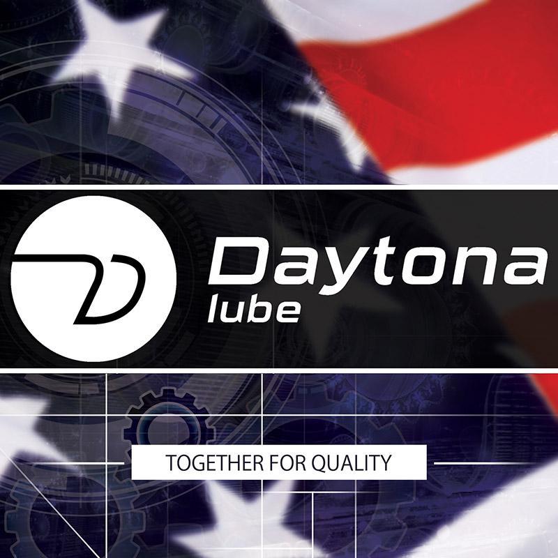 Daytona Lube