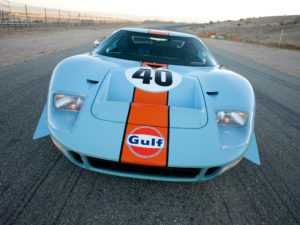 1968_Ford_GT40_Gulf_Oil_Le_Mans_race_racing_supercar_classic____g_2048x1536